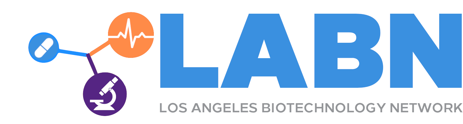 Los Angeles Biotechnology Network